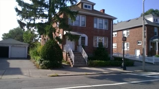 149 chestnut hill ave, Boston MA, MA, 02135 Photo 1