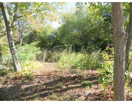 Additional photo for property listing at 1514 Gorham Street 1514 Gorham Street Lowell, Massachusetts 01852 United States