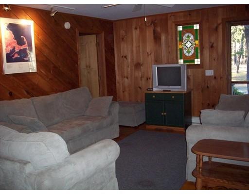 104 Fresh Brook Ln, Wellfleet, MA, 02667
