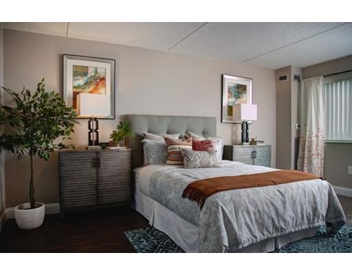 Appartement pour l à louer à 101 Rantoul Street #704 101 Rantoul Street #704 Beverly, Massachusetts 01915 États-Unis
