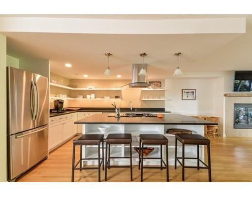 共管式独立产权公寓 为 销售 在 45 Highfield Drive 45 Highfield Drive 法尔茅斯, 马萨诸塞州 02540 美国