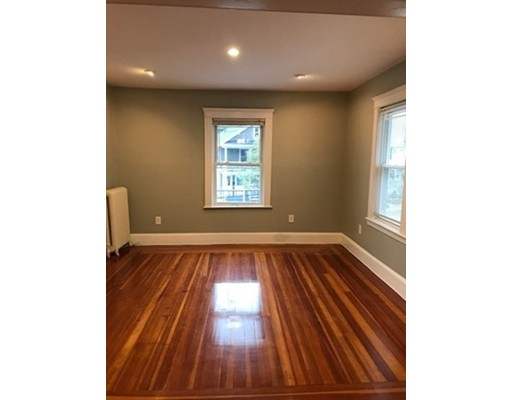 Additional photo for property listing at 12 Grove Street  Belmont, Massachusetts 02478 Estados Unidos