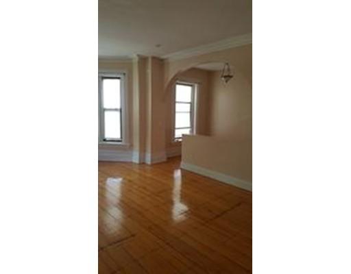 Multi-Family Home for Sale at 35 Moreland Street 35 Moreland Street Boston, Massachusetts 02119 United States