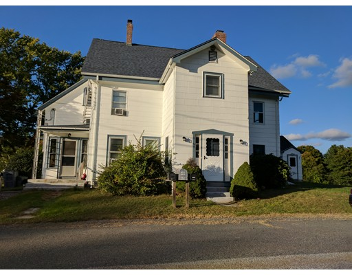 Additional photo for property listing at 44 Wood Street  Groveland, 马萨诸塞州 01834 美国
