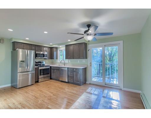 Condominium for Sale at 650 Robbins Avenue Dracut, 01826 United States