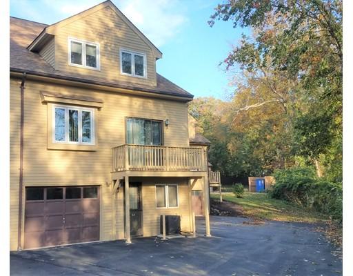 شقة بعمارة للـ Sale في 36 Casablanca 36 Casablanca Haverhill, Massachusetts 01832 United States