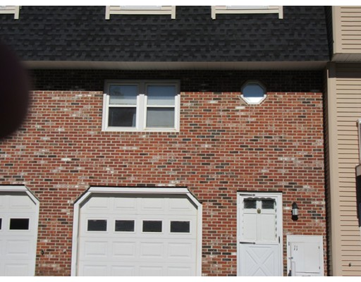 Condominium for Sale at 42 Frederick Street Dracut, Massachusetts 01826 United States