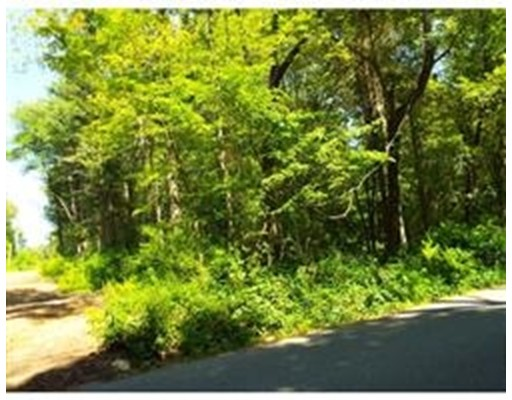 Land for Sale at Cider Mill Road Cider Mill Road North Smithfield, Rhode Island 02896 United States