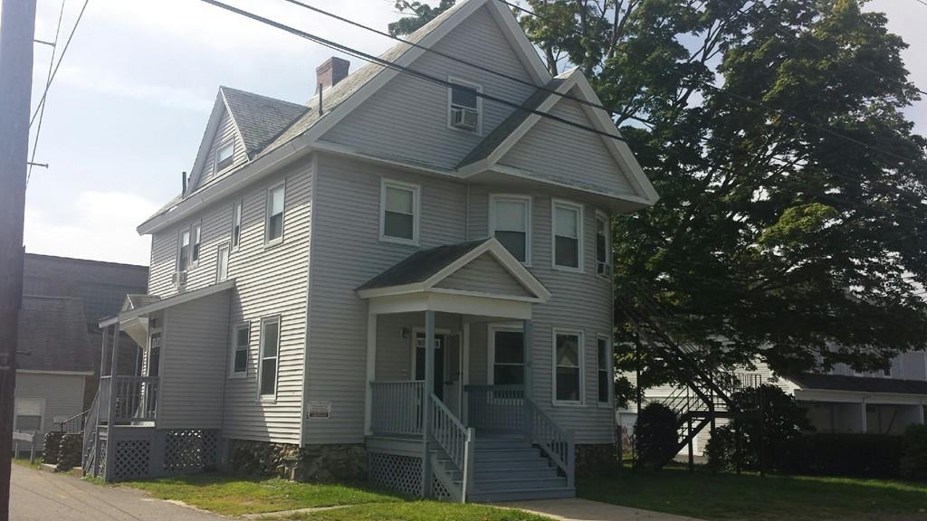 Framingham homes for sale gibson sotheby 39 s international for Multi residential for sale