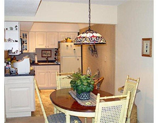 Condominium for Rent at 20 Halifax Ct #A 20 Halifax Ct #A Springfield, Massachusetts 01108 United States