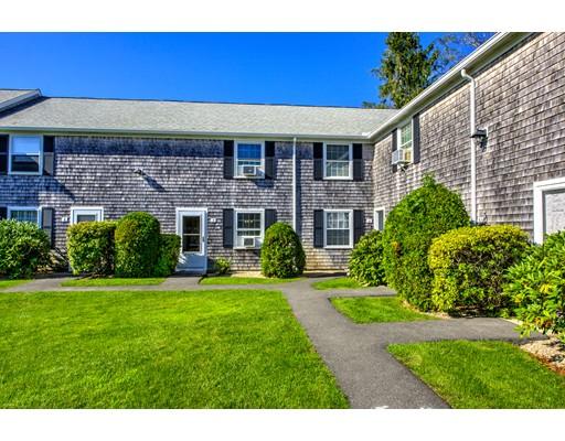 شقة بعمارة للـ Sale في 135 West Main 135 West Main Barnstable, Massachusetts 02601 United States