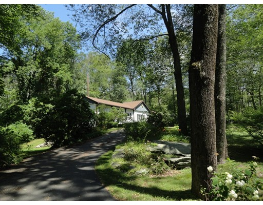 Land for Sale at 23 Thayer Street Millville, 01529 United States