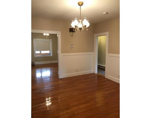 独户住宅 为 出租 在 366 Mountain Avenue Revere, 02151 美国