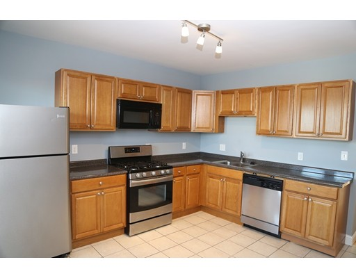 Single Family Home for Rent at 53 Middle Street Boston, Massachusetts 02127 United States