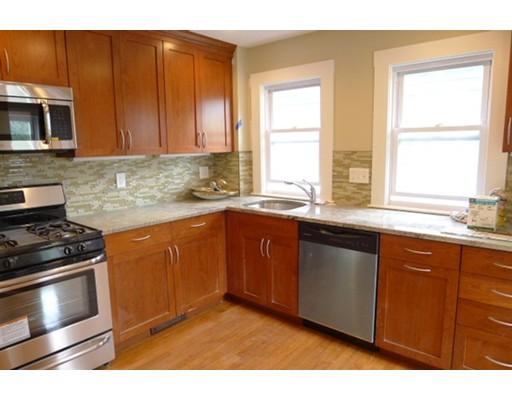Additional photo for property listing at 222 Church Street  Newton, Massachusetts 02458 Estados Unidos