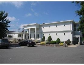 Property for sale at 1351 Main St, Brockton,  Massachusetts 02301