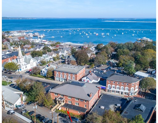Apartment for Rent at 6 School St #6A 6 School St #6A Plymouth, Massachusetts 02360 United States