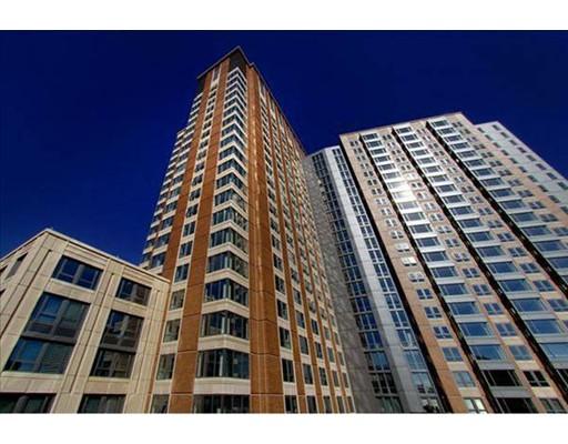 独户住宅 为 出租 在 660 Washinton Street 波士顿, 马萨诸塞州 02111 美国