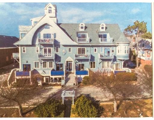 Condominium for Sale at 5 Pirates Lane Gloucester, 01930 United States