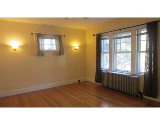 Additional photo for property listing at 14 Rocky Nook  Boston, Massachusetts 02130 United States
