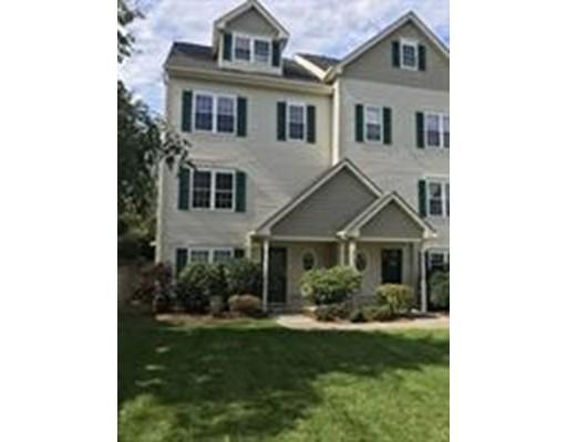 Additional photo for property listing at 67 North Quinsigamond Avenue  Shrewsbury, Massachusetts 01545 United States