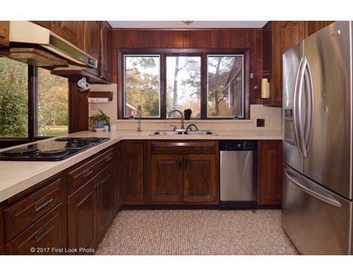 440 Asa Davol Rd, Tiverton, RI, 02878