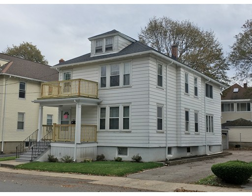 Single Family Home for Rent at 39 Davis Road Belmont, Massachusetts 02478 United States