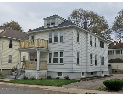 Additional photo for property listing at 39 Davis Road  Belmont, Massachusetts 02478 United States