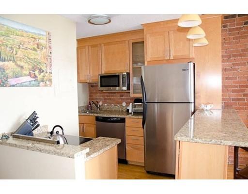 Single Family Home for Rent at 482 Beacon Street Boston, Massachusetts 02115 United States