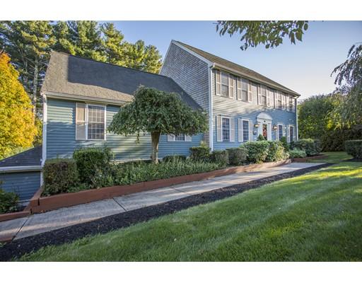 Additional photo for property listing at 3 Corrine Ter 3 Corrine Ter Bridgewater, 매사추세츠 02324 미국