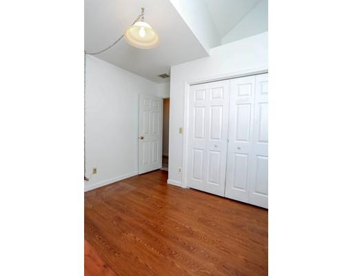 104 Johnson Road 704, Chicopee, MA, 01022