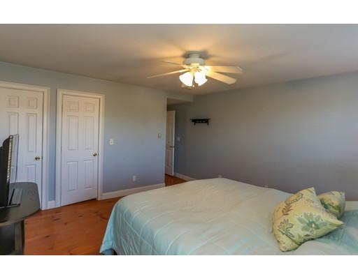 131 Merrimac Street 2, Newburyport, MA, 01950