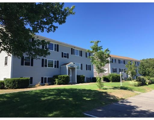 Apartment for Rent at 21 Thomas Ave. #5 21 Thomas Ave. #5 Bourne, Massachusetts 02532 United States