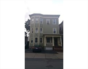 23 Cary Ave 1A is a similar property to 60 Dudley St  Chelsea Ma