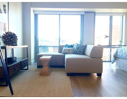 Apartment for Rent at 270 3rd Street #404 270 3rd Street #404 Cambridge, Massachusetts 02142 United States