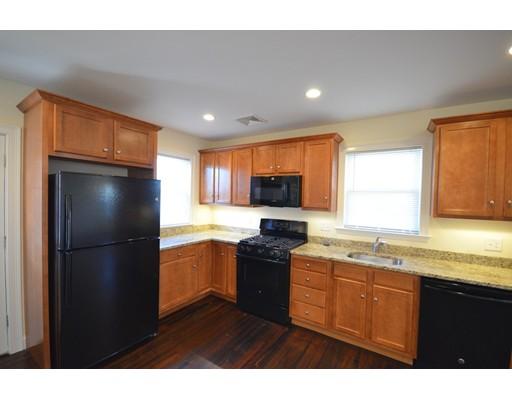 Condominium for Sale at 840 Fellsway Medford, 02155 United States