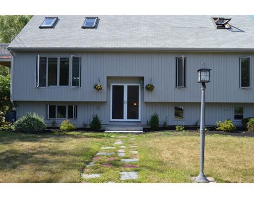 Additional photo for property listing at 80 Marmion Way  Rockport, Massachusetts 01966 Estados Unidos