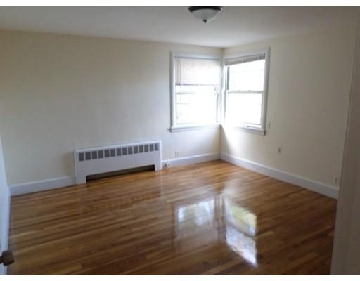 Additional photo for property listing at 595 Summer Street  Lynn, Massachusetts 01905 Estados Unidos