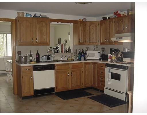 独户住宅 为 出租 在 32 Winslow Gray Road 雅茅斯, 02673 美国
