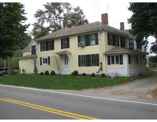 Additional photo for property listing at 379 Village Street  Medway, Massachusetts 02053 United States