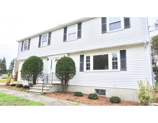 Townhouse for Rent at 20 Andrea drive #20 20 Andrea drive #20 Canton, Massachusetts 02021 United States