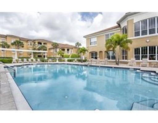 Condominium for Sale at 5060 Fairways Circle 5060 Fairways Circle Vero Beach, Florida 32967 United States