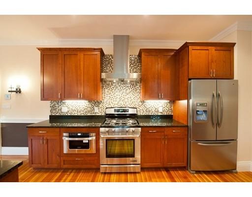 独户住宅 为 出租 在 287 Mount Auburn Street 沃特敦, 02472 美国
