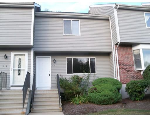Additional photo for property listing at 55 Leedham Street  Attleboro, 马萨诸塞州 02703 美国