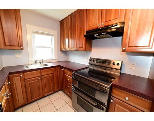 Maison unifamiliale pour l à louer à 181 Concord 181 Concord Ashland, Massachusetts 01721 États-Unis