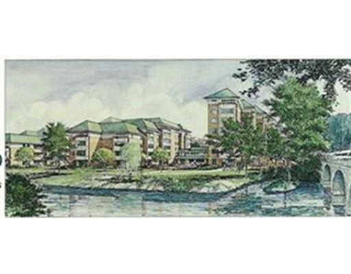 Additional photo for property listing at 183 Oak Street  Newton, Massachusetts 02464 Estados Unidos