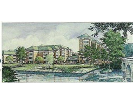 Appartement en copropriété pour l à louer à 183 Oak Street #302 183 Oak Street #302 Newton, Massachusetts 02464 États-Unis