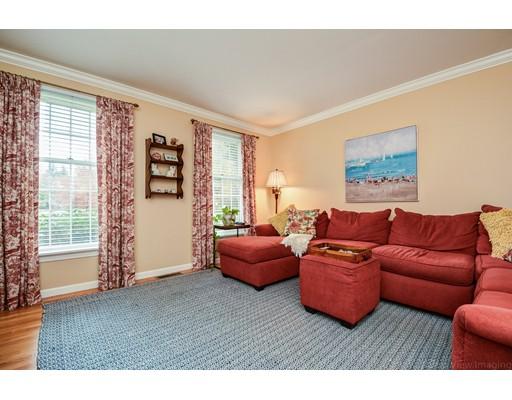 553 Acorn Park Drive 52, Acton, MA, 01720