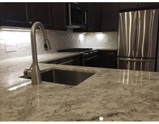 Additional photo for property listing at 19 Trenton Street  波士顿, 马萨诸塞州 02129 美国