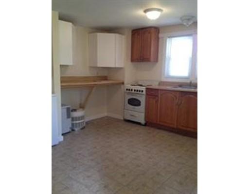 Additional photo for property listing at 52 Park Street  Marlborough, 马萨诸塞州 01752 美国